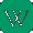 Wiki UFRN